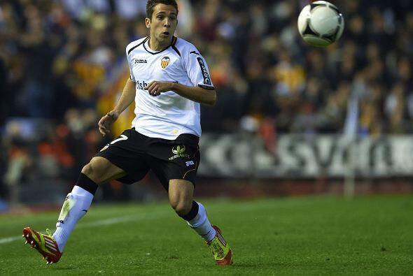 En el Barça, el objetivo número uno se llama Jordi Alba, l...