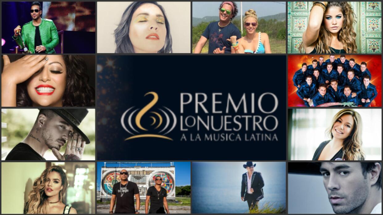 Latino Mix 93.5 & 103.1 FM Inicio galeria general.jpg