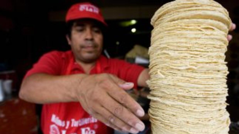 Falleció el empresario mexicano fundador del Grupo Industrial Maseca.