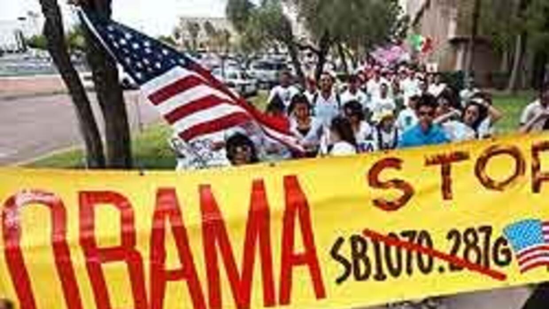 Hoteleros de Arizona están preocupados por el boicot contra la ley antii...
