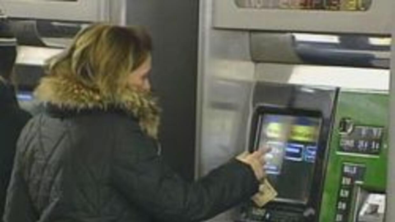 MTA daria descuento en tarifas c070870570b04d94995458f5f8dfdd9a.jpg