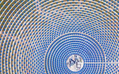 Los vecindarios con más placas solares de Miami overview1.jpg