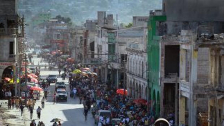 Haiti 12 01 11