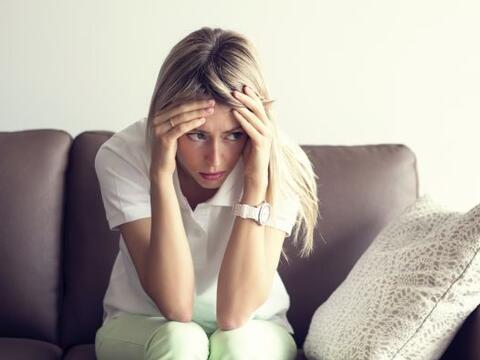 Ser un fracasado es uno de los peores calificativos que podemos atribuir...