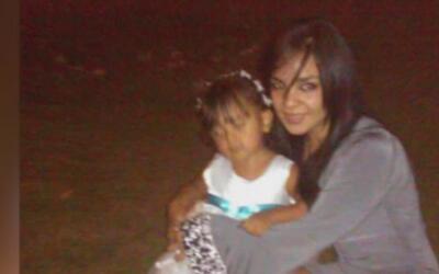 La búsqueda de la joven hondureña desaparecida desde marzo continuará en...