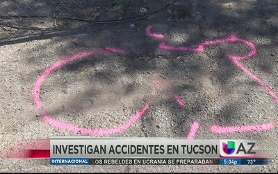 Policía involucrado en accidente fatal