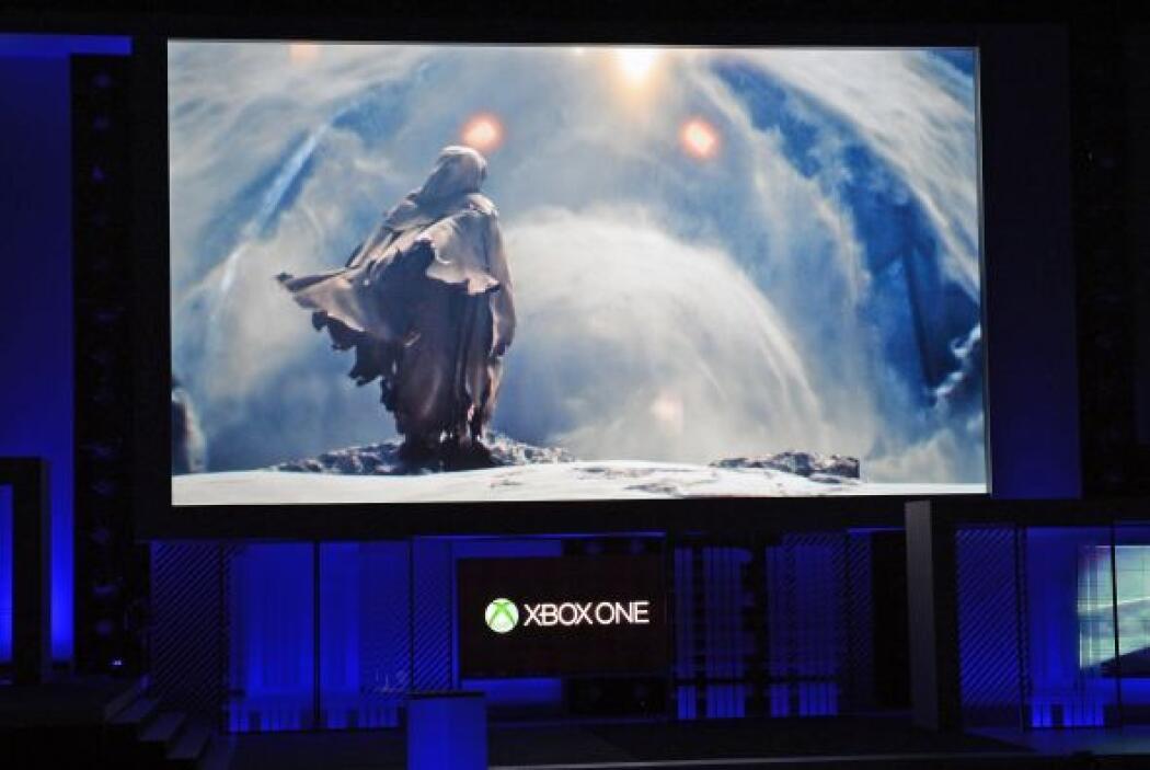 Microsoft ha desarrollado un gran producto y su rival japonés… ¡también!...