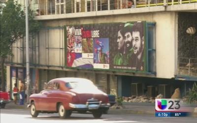 Analizan en Miami oportunidades económicas en Cuba