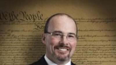 Tim Donnelly