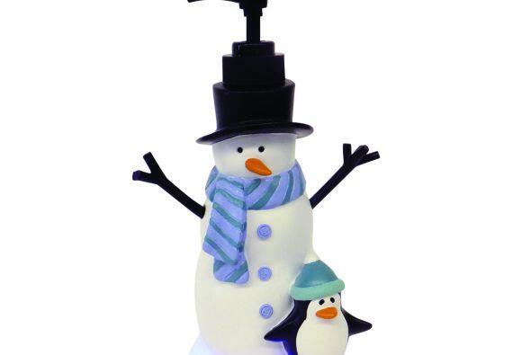 Si quieres quedar bien con todos en este fin de año te recomendamos algu...