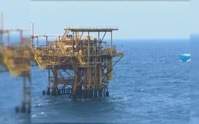 México permitirá la inversión extranjera en energía