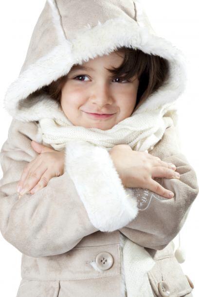 Tonos neutros. Este invierno, opta por los tonos neutros como gris, came...