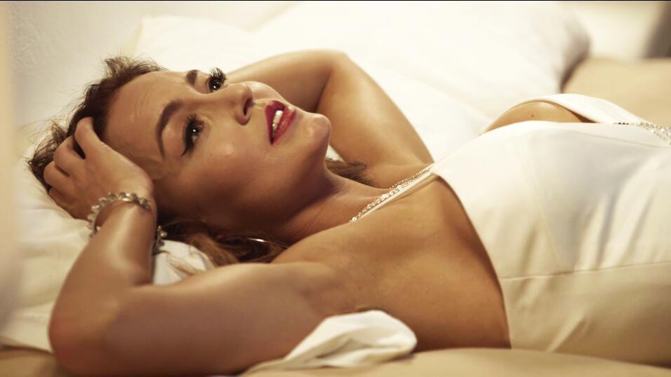 Ana Leticia es súper sensual, mira su lado más atrevido 67480CE2567F4980...