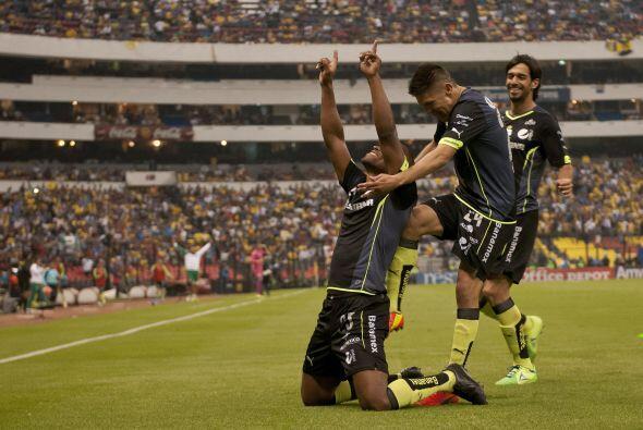 Los Guerreros también tienen a Ribair Rodríguez y Alonso Escoboza, dos v...