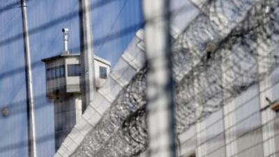 Sachtleben, de 55 años, ha aceptado 3 años 7 meses en prisión como casti...
