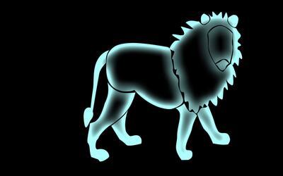 Leo – Semana del 17 de abril al 23 de abril