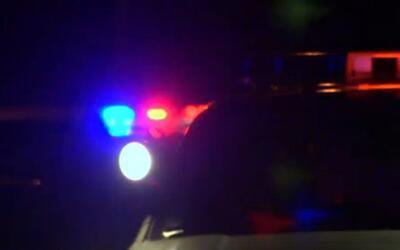 'Arizona en un Minuto': arrestan a una mujer tras una persecución polici...