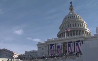 Varios congresistas de Texas no asistirán a la toma de posesión del Pres...