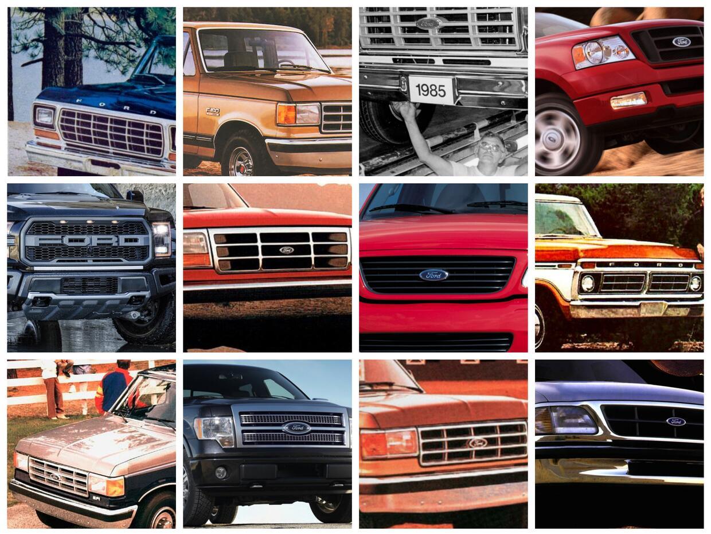 Ford PicMonkey Collage.jpg