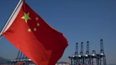 China busca acercamientos con los gobiernos de América Latina.
