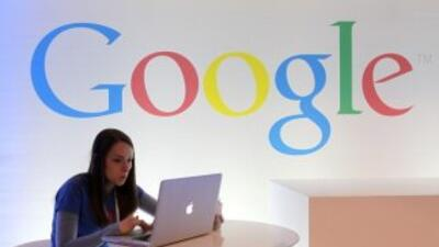 Supuestamente Google colocó una determinada 'cookie' de seguimiento en l...