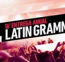 LG2015stage