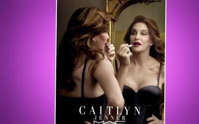 GYF digital: Caitlyn Jenner se prepara para posar totalmente desnuda
