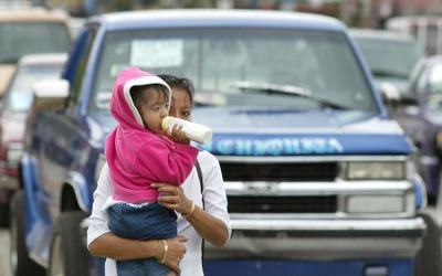 salud sida latinoamerica