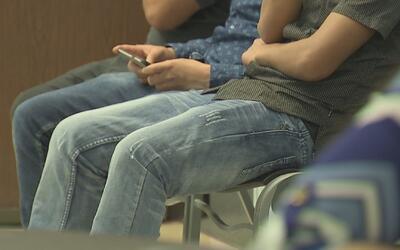 Familias centroamericanas en Austin buscan apoyo consular ante operativo...