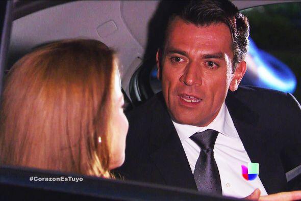 Por lo pronto, alístate para festejar con todo a Fernando, &iexcl...