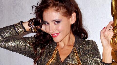 Dorismar regresó más sexy que nunca y haciéndole competencia a Ninel Conde