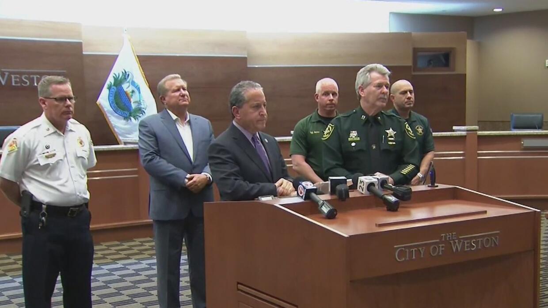 Denuncian llamadas fraudulentas y de extorsión en el sur de la Florida