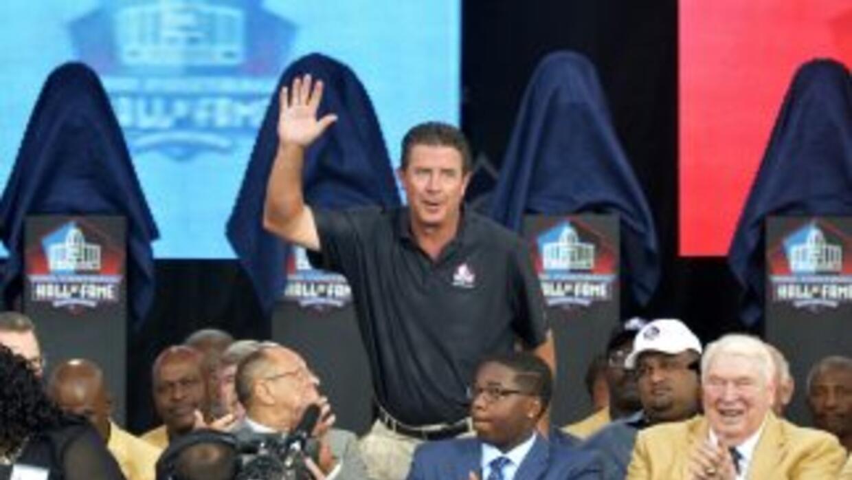 Dan Marino (AP-NFL).