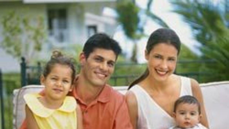 Cómo conseguir financiamiento para comprar una casa 67c1df0edfd94f6cb8be...