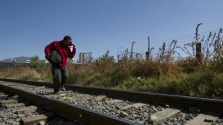 Los recursos que se obtienen por trasladar a migrantes indocumentados me...
