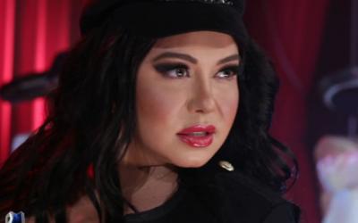 Mira el adelanto del #SelenaThrowback que hizo Chiquis Rivera