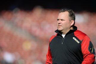 Greg Roman (AP-NFL).