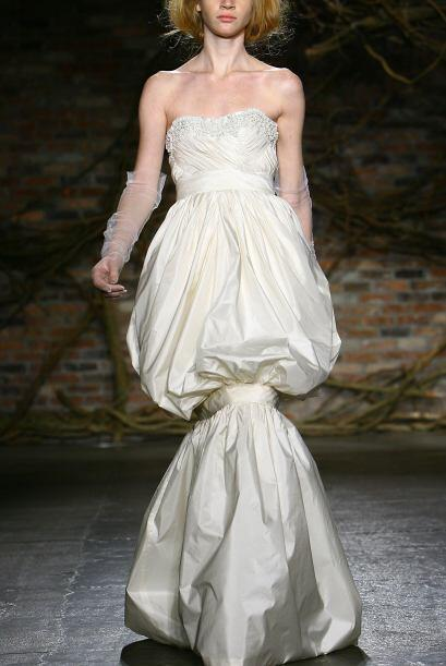 Si aún no decides qué tipo de vestido quieres, esperamos que esta guía t...