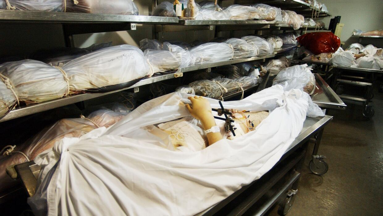 how to become a coroner victoria