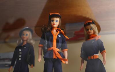Museo del juguete