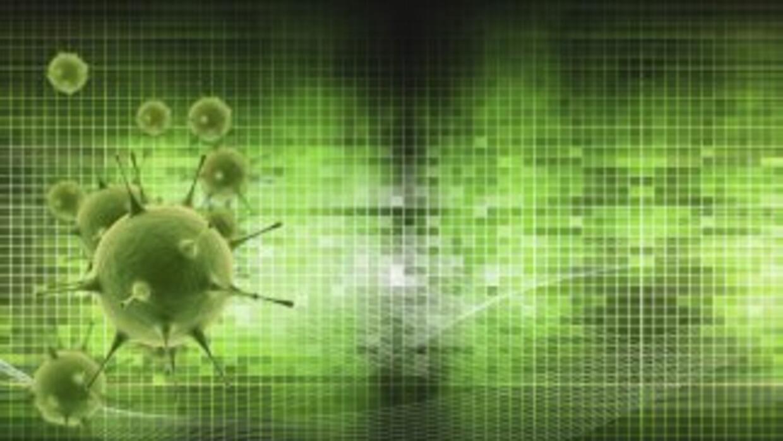 La investigación proporciona la capacidad de descifrar la complejidad de...