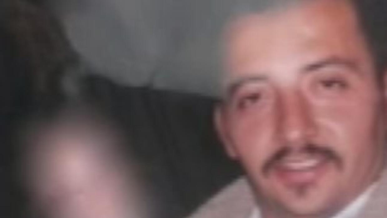 El inmigrante mexicano Antonio Zambrano Montes murió en Pasco, Washingto...