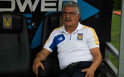 Republica Investiga: Ricardo 'Tuca' Ferretti una vida de logros y victorias