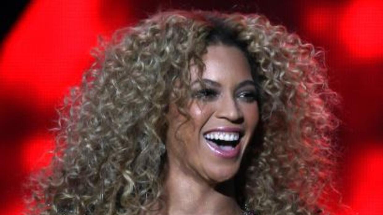 Beyoncé será una de las encargadas de amenizar la toma de protesta del p...