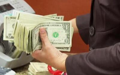Tu mal crédito financiero afecta a tu pareja