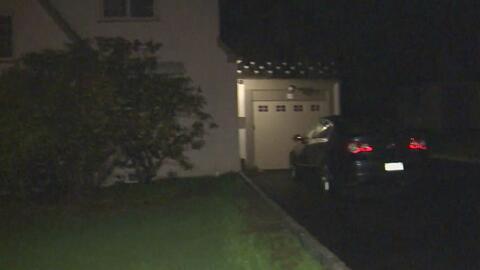 Policía de Westchester ha arrestado a al menos 15 jóvenes relacionados c...