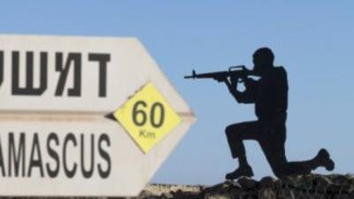 Reportes de Siria señalan que otro estadounidense murió peleando por ISI...