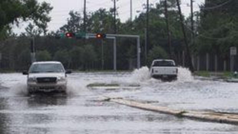Houston se recupera de inundaciones c2d0eb70ea1b413196a83eb78aa2c9fd.jpg