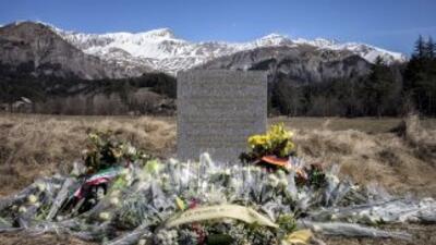Reportes afirman que el piloto Andreas Lubitz sufría de depresión, aunqu...