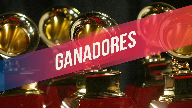 Univision Latin Grammy 111